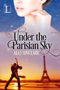 under-the-parisian-sky