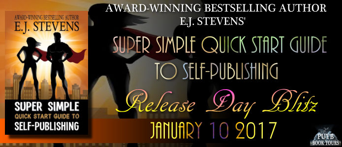 super-simple-quick-start-guide-to-self-publishing-banner