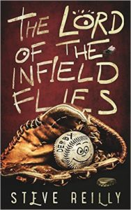 the-lord-of-the-infield-flies