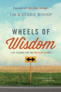 wheels-of-wisdom