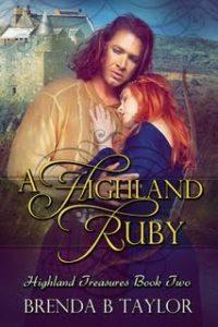 a-highland-ruby