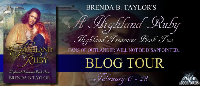 a-highland-ruby-banner