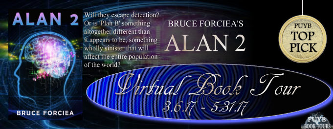 Alan 2 banner
