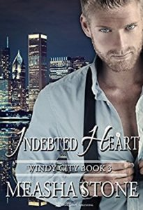 Indebted Heart