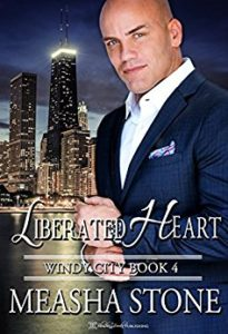 Liberated Heart
