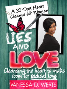 lies-love