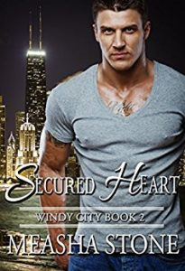 Secured Heart