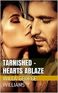 tarnished-hearts-ablaze