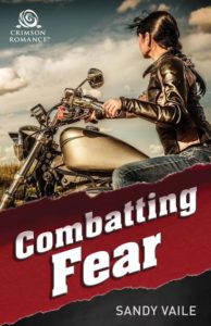 Combatting Fear