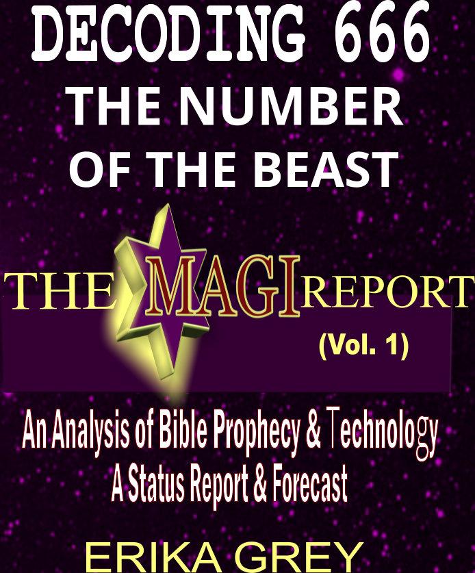 666 Bibel