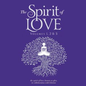 The Spirit of Love