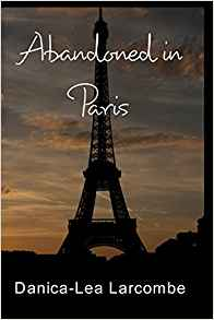 Abandoned in Paris