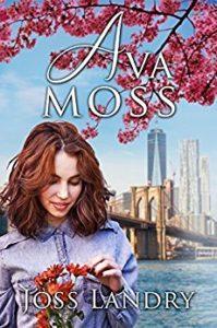 Ava Moss