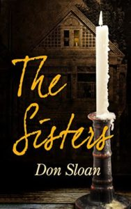 The Sisters 2