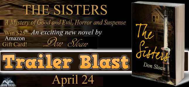The Sisters banner 3