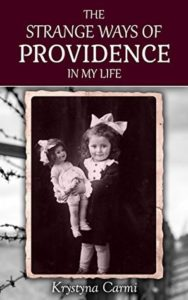 The Strange Ways of Providence