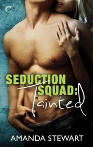 Seduction Squad Tainted