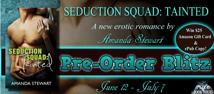 Seduction Squad banner 2