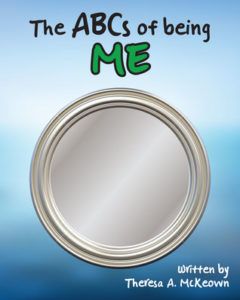 The ABCs of Being Me