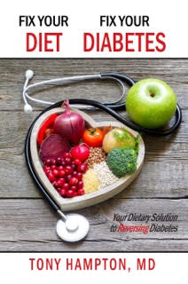 Fix Your Diet Fix Your Diabetes