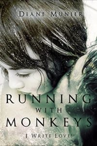 Running With Monkeys