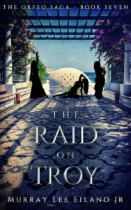 The Raid on Troy