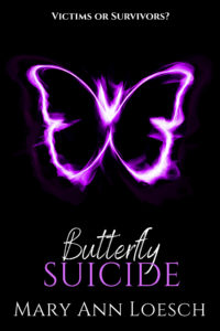 Butterfly Suicide Final