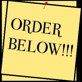 Order Below