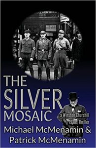 The Silver Mosaic