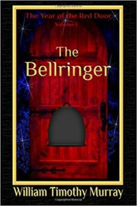 The Bellringer