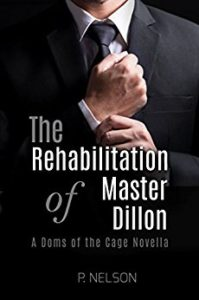 The Rehabilitation of Master Dillon