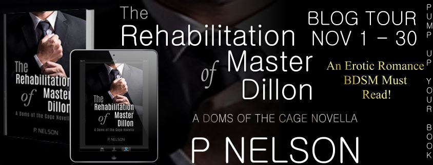The Rehabilitation of Master Dillon banner