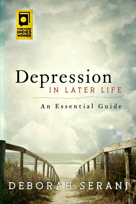 Depression in Later Life 4