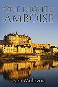 One Night in Amboise
