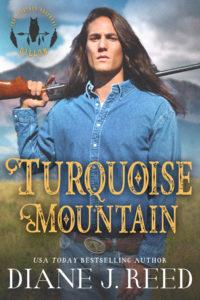 TurquoiseMountainEbook.v2