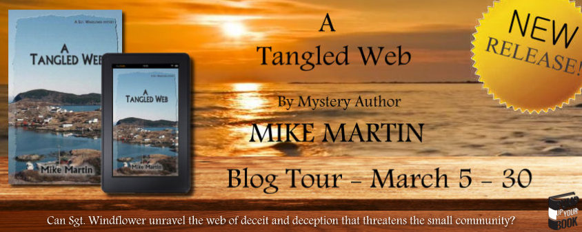 A Tangled Web banner 2