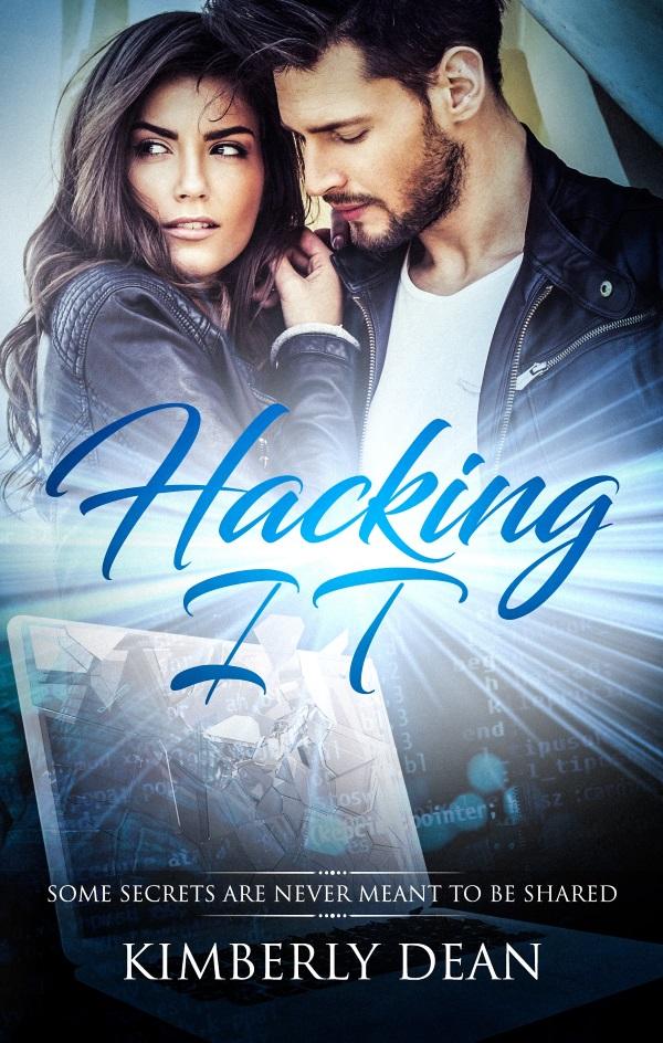 Hacking IT 600x800(1)