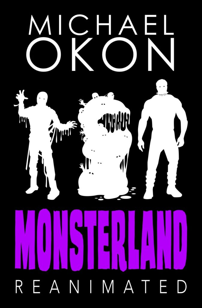 monsterLand2_cover_23