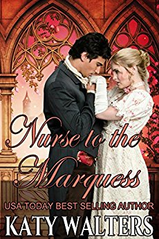 Nurse to the Marquess
