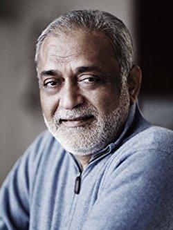 Kamlesh D. Patel
