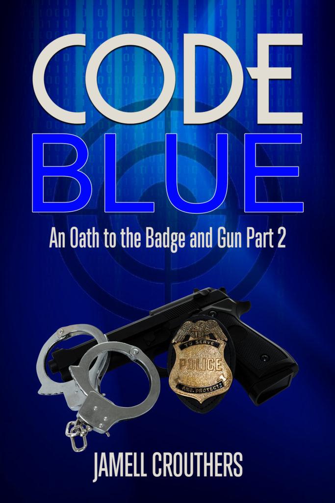 Code Blue Part 2