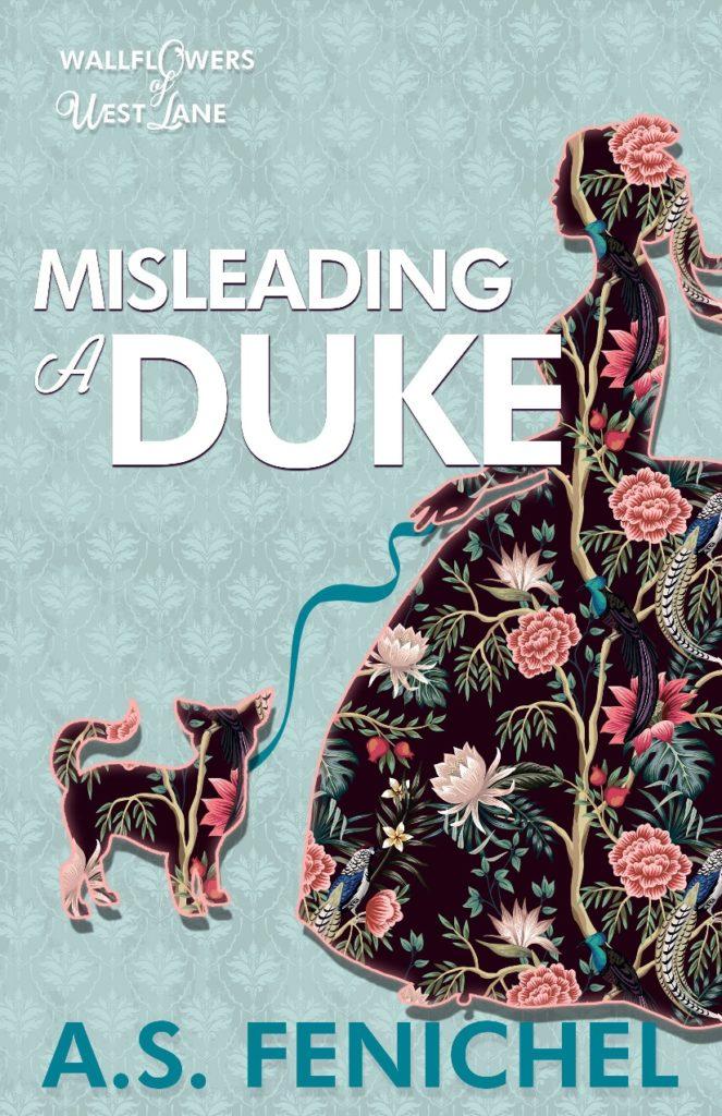 Misleading A Duke