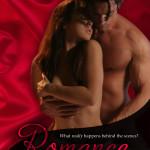 Romance Book Club Revised