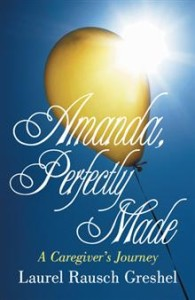 Amanda, Perfectly Made