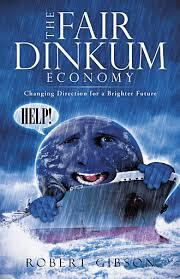 The Fair Dinkim Economy