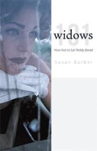 Widows 101
