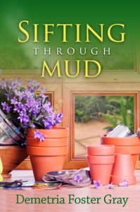 Front Cover Only - SiftingThroughMud resized small