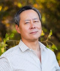 David Hwa