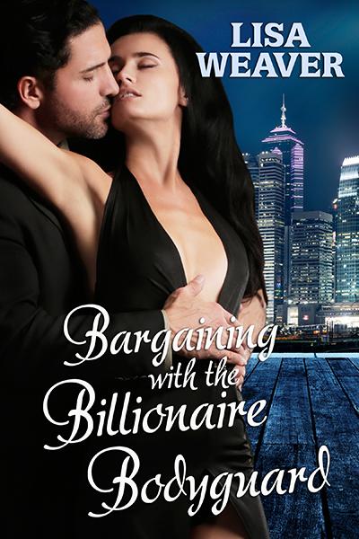 Bargaining with the Billionaire Bodyguard