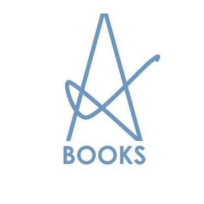 Adelaide Books